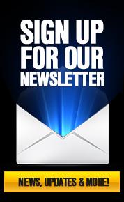 SNHU Newsletter