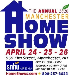 Manchester Home Show
